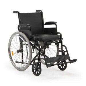 Invalidnoe-kreslo-stul-s-sanitarnym-osnashheniem.jpg