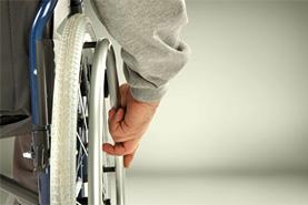 Инвалидные-коляски-специальные