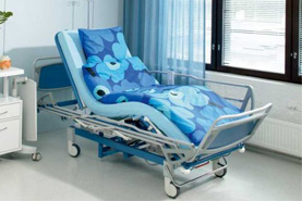 Кровати-для-лежачих