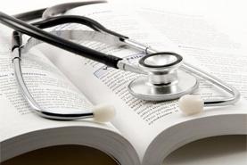 медицинские-приборы