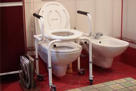 санитарно-гигиенические-приспособления